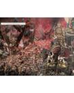 Games Workshop - GAW Warhammer: Age of Sigmar - Death Battletome - Flesheater Courts