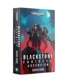 Games Workshop - GAW Blackstone Fortress: Ascension NO REBATE
