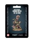Games Workshop - GAW Warhammer 40K - Death Guard - Scribbus Wretch, the Tallyman