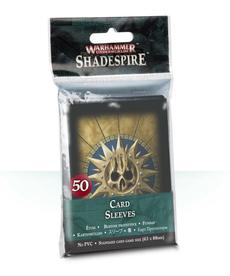 Games Workshop - GAW Warhammer Underworlds: Shadespire Card Sleeves