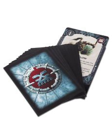 Games Workshop - GAW Warhammer Underworlds: Shadespire - Garrek's Reavers Sleeves