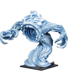 Mantic Games - MG Greater Air Elemental