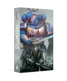 Games Workshop - GAW Indomitus NO REBATE