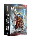 Games Workshop - GAW Black Library - Warhammer: Age of Sigmar - Thunderstrike & Other Stories NO REBATE