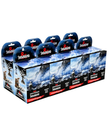 WizKids - WZK D&D: Icons of the Realms - Snowbound - Booster Brick (8)