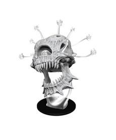 WizKids - WZK D&D: Wave 15 - Death Tyrant