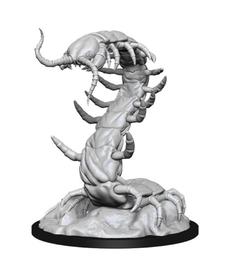 WizKids - WZK Pathfinder Battles - Wave 15 - Giant Centipede