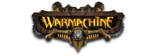 New Warmachine tournament lists available!