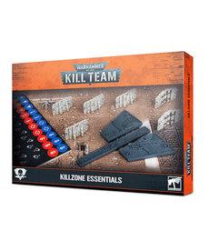 Games Workshop - GAW Killzone Essentials NO REBATE