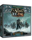 Cool Mini or Not - COL A Song of Ice & Fire - Greyjoy Starter Set