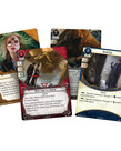 Fantasy Flight Games - FFG Arkham Horror: The Card Game - Devil Reef - Mythos Pack