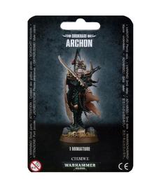 Games Workshop - GAW Drukhari - Archon