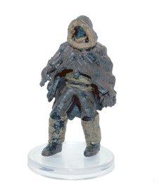 WizKids - WZK Snowbound - Coldlight Walker (U) #14