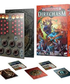 Games Workshop - GAW Direchasm - Arena Mortis NO REBATE