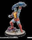 Atomic Mass Games - AMG PRESALE Marvel: Crisis Protocol - Colossus & Magik - Character Pack 02/00/2022