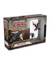 Atomic Mass Games - AMG Star Wars X-Wing - Scum & Villainy - Guns for Hire