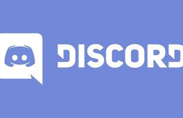 Discount Games Inc. Blog