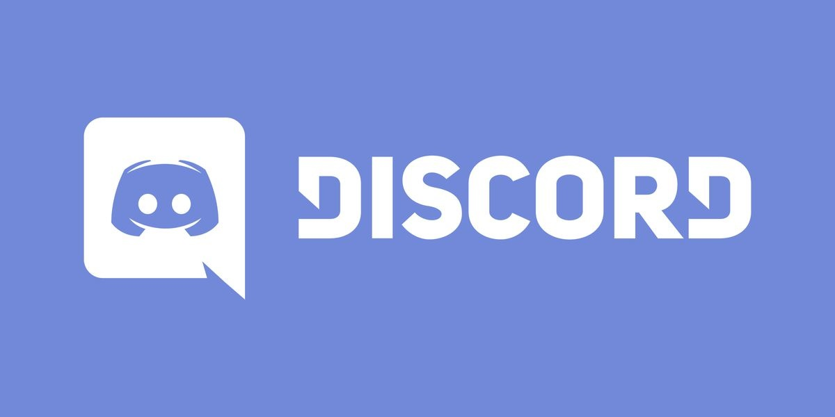 Join the Discount Games Inc. Discord!