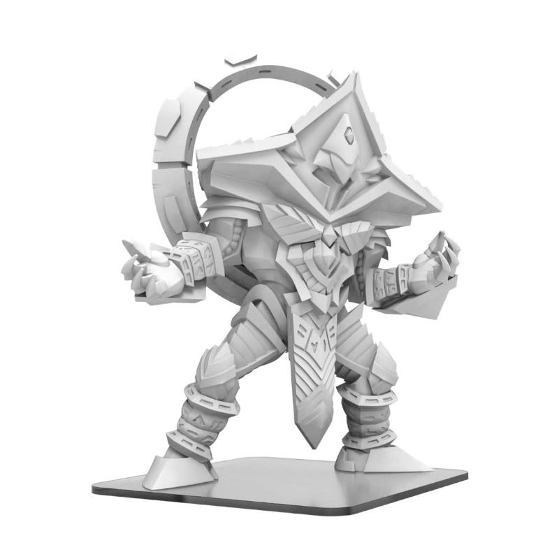 Games Workshop & Privateer Press new releases in stock!