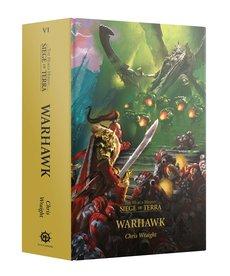 Games Workshop - GAW Warhawk PRESALE 10/02/2021 NO REBATE