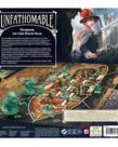 Fantasy Flight Games - FFG PRESALE Unfathomable 11/12/2021