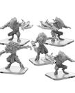 Privateer Press - PIP PRESALE Monsterpocalypse - Ancient Ones - Skull Bats & Skull Keeper - Unit 01/00/2022