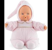 "Corolle Corolle BabiCorolle Babipouce Sweet Dreams 11"" Doll"