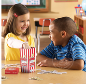 Learning Resources Pop for Sight Words