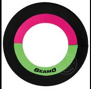 """Toysmith BeamO 30"""" Flying Hoop"""