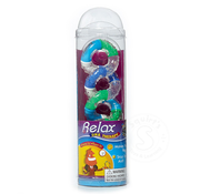 Tangle Tangle Relax Therapy