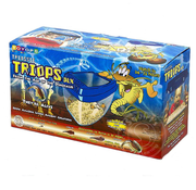 Triassic Triops Deluxe