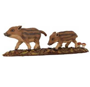 Papo Papo Boar Cubs RETIRED