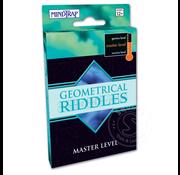 MindTrap MindTrap Geometrical Riddles Master Level