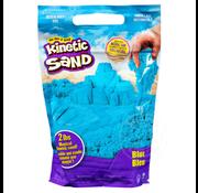 Spin Master Kinetic Sand 2lb Color Sand