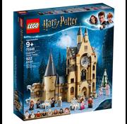 LEGO® LEGO® Harry Potter Hogwarts Clock Tower