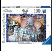 Ravensburger Ravensburger Disney Collector's Edition Dumbo Puzzle 1000pcs