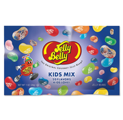 Jelly Belly Jelly Belly Kids Mix 28g Bag