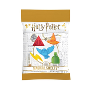 Jelly Belly Jelly Belly Harry Potter Magical Sweets 59g Bag
