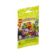 LEGO® LEGO® Minifigures Series 19 RETIRED