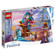 LEGO® LEGO® Disney Princess Enchanted Treehouse