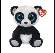 TY TY Beanie Boos Bamboo Reg