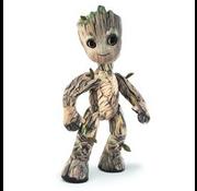 Folkmanis Folkmanis Marvel Groot Puppet