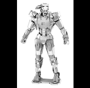 Metal Earth War Machine Model Kit