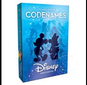 Czech Games Codenames Disney Family Edition