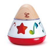 Hape Hape Rotating Musical Box