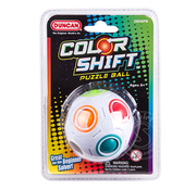 Duncan® Duncan Color Shift Puzzle Ball