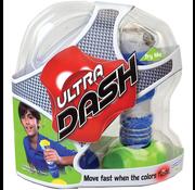 Patch Ultra Dash