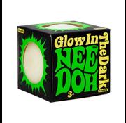 Schylling Nee Doh Glow