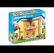 Playmobil Playmobil Modern House
