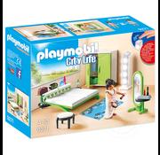 Playmobil Playmobil Bedroom